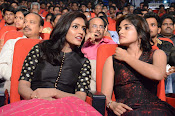 Nani Gentleman audio launch photos-thumbnail-12