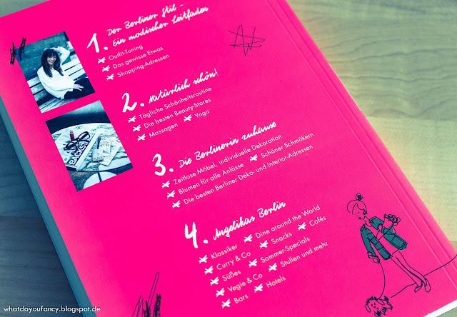 Angelika Taschen Der Berliner Stil