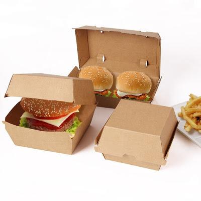 custom%2Bburger%2Bboxes.jpg