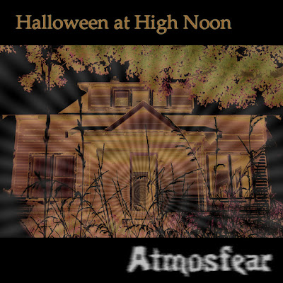 https://halloweenathighnoon.bandcamp.com/album/halloween-at-high-noon-atmosfear