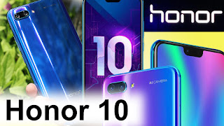 Honor 10,Honor 10 Tamil,specifications,first look,Best Flagship phones 2018,honor 10 price in india,honor 10 mobile,honor 10 beauty in ai,honor 10 camera,honor 10 flagship