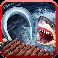 Survival on Raft: Ocean Nomad – Simulator Mod Apk