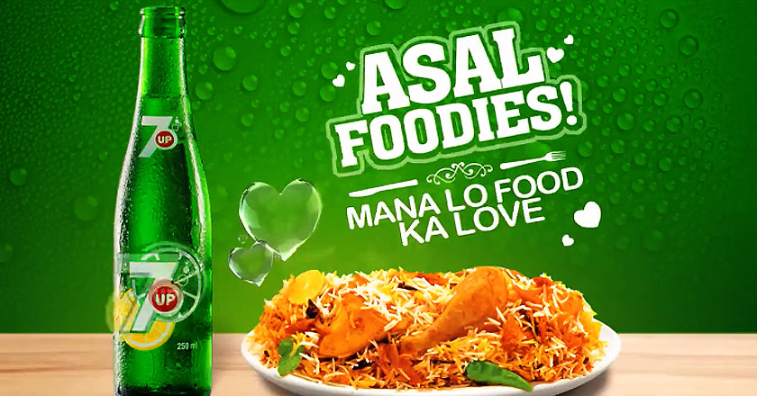 7UP-AsalFoodies-Tickle-those-Tastebuds