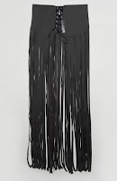 http://www.asos.com/sacred-hawk/sacred-hawk-maxi-length-fringed-belt/prd/7801682?iid=7801682&clr=Bk1&SearchQuery=fringe%20belt&pgesize=4&pge=0&totalstyles=4&gridsize=3&gridrow=1&gridcolumn=2