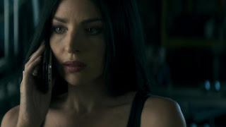 Download Bad Blood Season 2 Dual Audio Hindi 480p WEB-DL | MoviesBaba 1