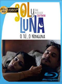 Sol y Luna (2019) HD [1080p] Latino [GoogleDrive] SXGO
