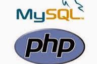 Free Download E-book Belajar Step By Step  MySQL dari Pemula Hingga Mahir