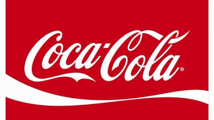 Lowongan Kerja Coca-Cola Amatil Indonesia 2019