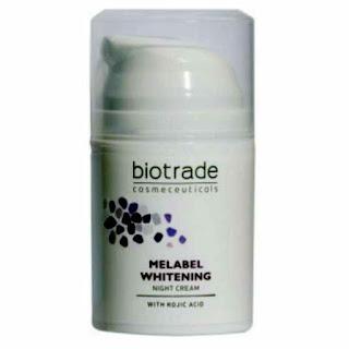 biotrade-melabel-crema-depigmentanta-noapte-pareri-forum