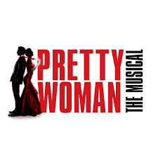 """""""PRETTY WOMAN IL MUSICAL"""" regia di Carline Brouwer e Chiara Noschese"""