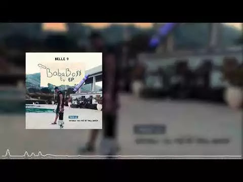 Belle 9 - Baba Boss tv EP