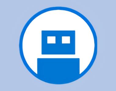 Usb lockit logo