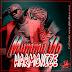 Audio:Harmonize-Mummy Yo:Download