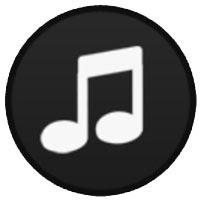 Pazera Free Mp4 Video Converter 2020