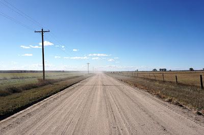 Spring Ranch, Nebraska and The Haunted Bridge - Nebraska Ghost Stories