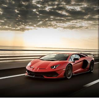 Lamborghini Under 500 Rupees