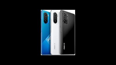 سعر و مواصفات هاتف Xiaomi Poco F3 - مميزات و عيوب