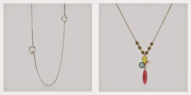 Vogline, collier, créateur, bijoux, bullelodie