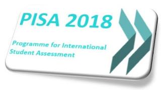 تقرير حول عملية تمرير البرنامج الدولي لتقويم تعلمات التلميذات والتلاميذ بجهة بني ملال خنيفرة PISA 2018