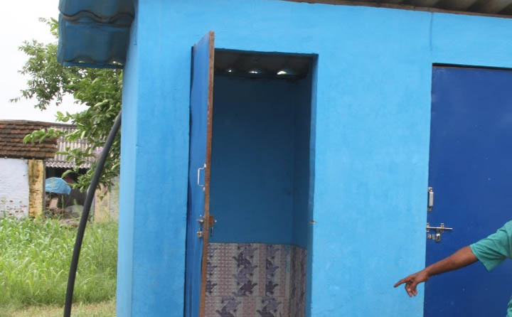 toilet-swachh-bharat-abhiyaan