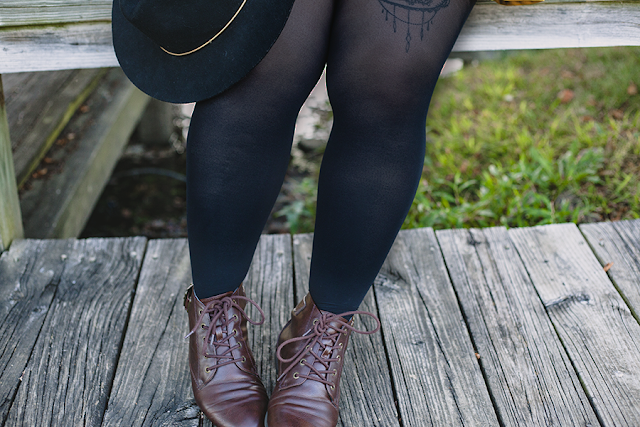 Easy On Tights, Berkshire, Berkshire tights