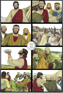 https://www.biblefunforkids.com/2014/08/jesus-feeds-5000.html