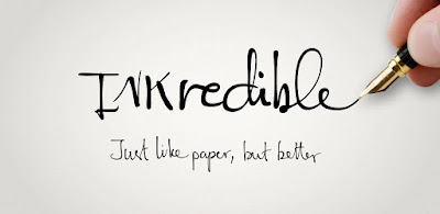 INKREDIBLE (MOD, FULL/PAID)