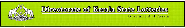 22-10-2018 WIN WIN Lottery W-483 Results Today - kerala lottery result