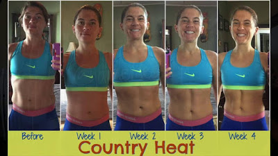 beachbody coaching memes, beachbody coach, become a health and fitness coach, online fitness coaching, US obesity rates, beachbody transformation, country heat