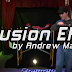 Illusion EFX by Andrew Mayne (Tutorial)