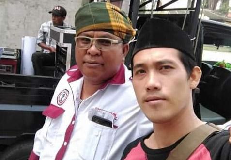 Pospera  Apresiasi Kinerja Kejari Lampura Atas Ditangkapnya  Pejabat Korup