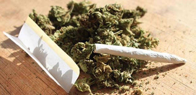 Συλληψη για ναρκωτικά στο Ναύπλιο