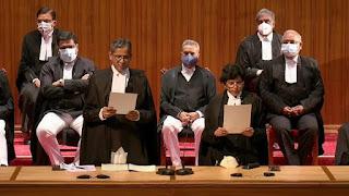sc-9-justice-take-oath