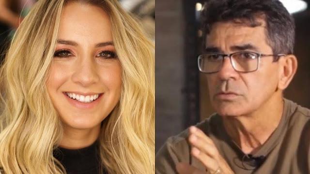 Ex-noiva de Gabriel Diniz vira influencer e incomoda família do cantor