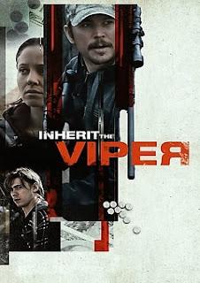 Inherit The Viper 2019 720p WEB-DL x264