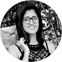 Sophia Sharma UX Author