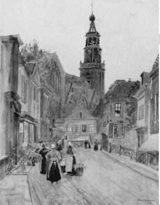 Holland (1905)