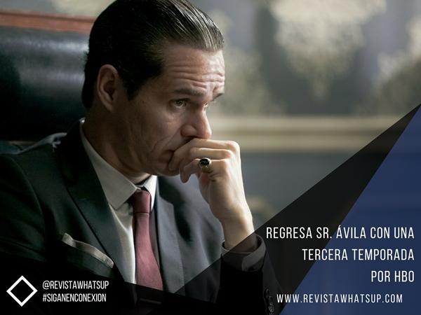 Sr-Ávila-Tercera-Temporada