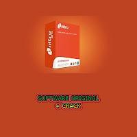 Dijual Software Nitro Pro 11 Ditambah Crack