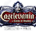Antevisão: Castlevania: Lords of Shadow – Mirror of Fate