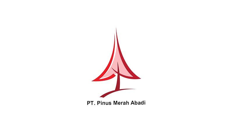 Lowongan Kerja PT Pinus Merah Abadi