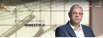 Maciej Ejdys Białystok