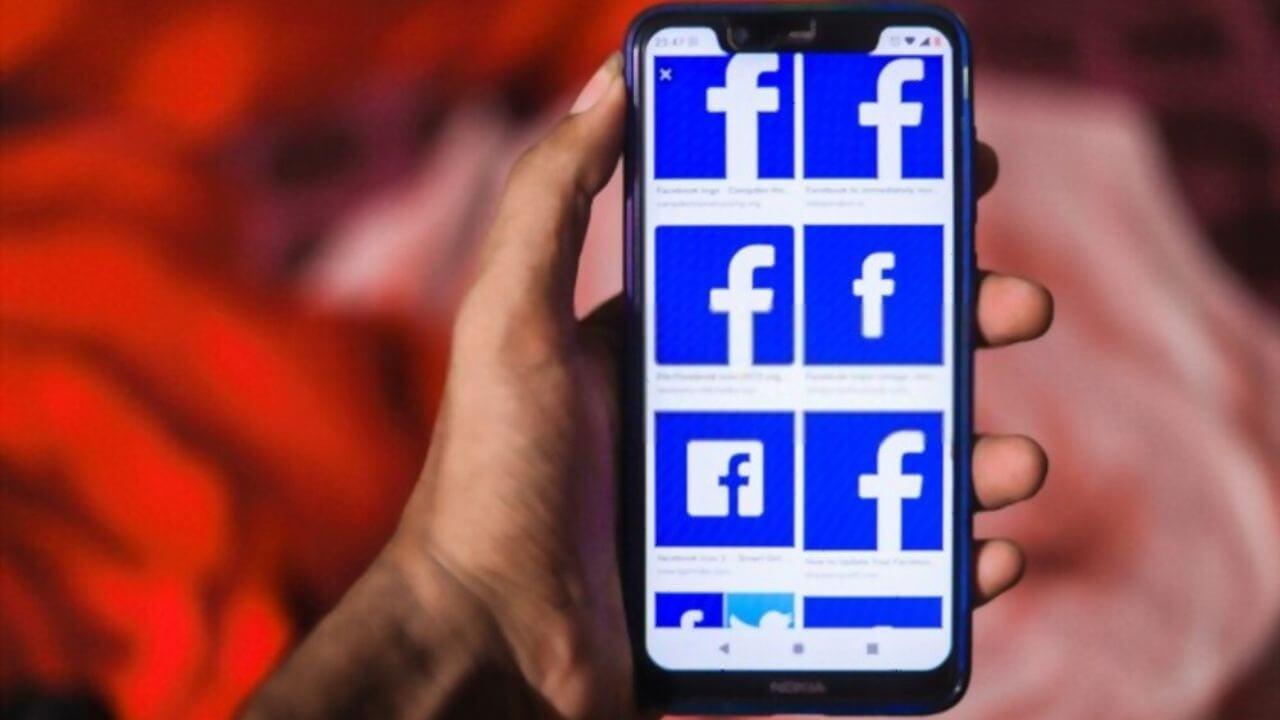 los articulos instantaneos Facebook ganar dinero