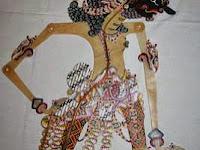 Jayadrata