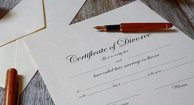 sertifikat-perceraian
