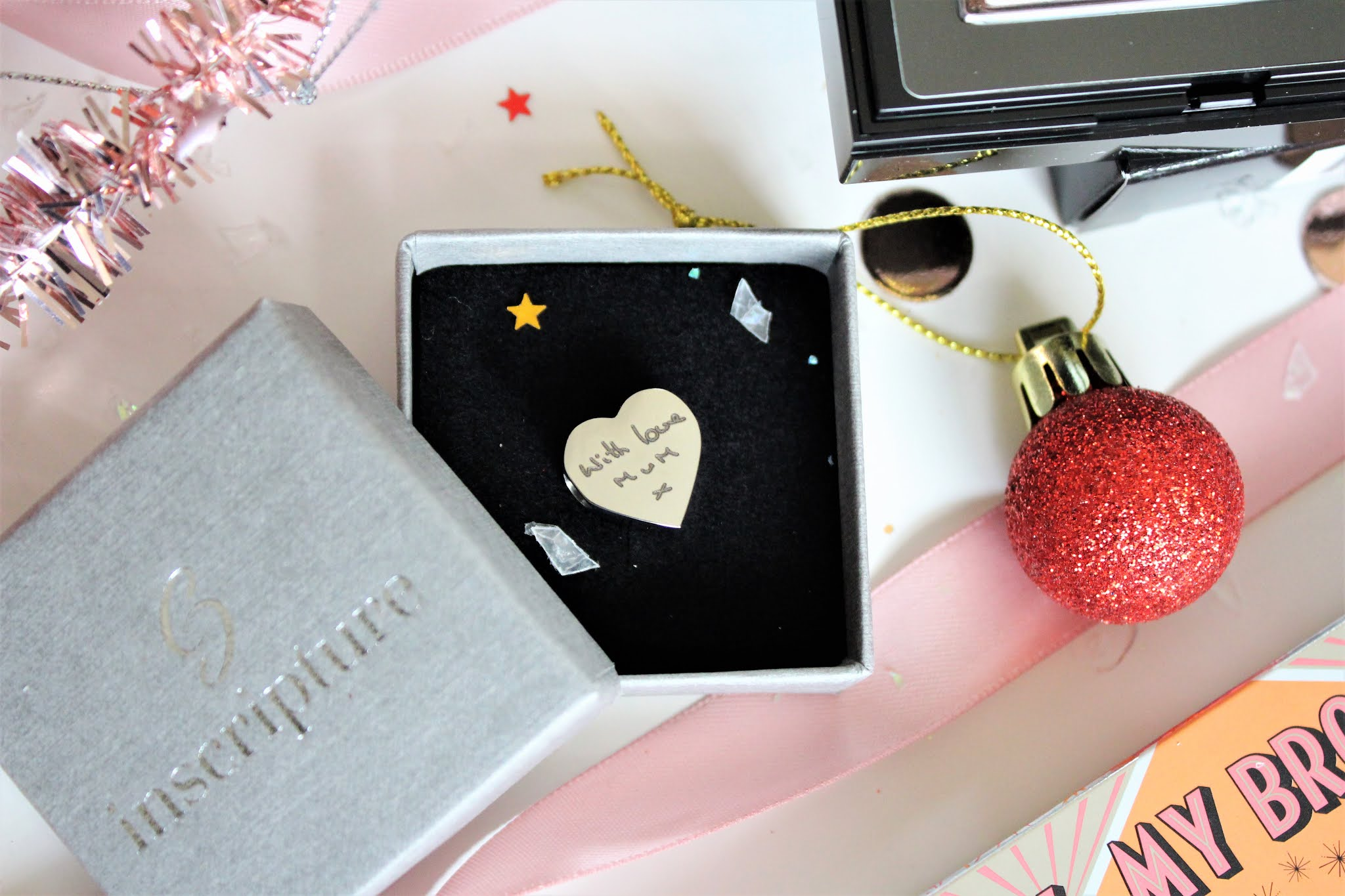 inscripture jewellery review