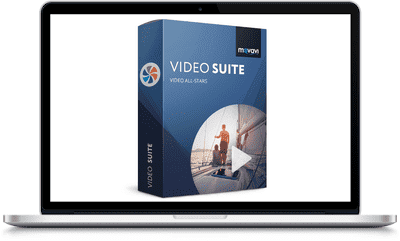 Movavi Video Suite 20.0.0 Full Version