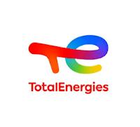 TotalEnergies Job Vacancies in Tanzania - General Trade Executive