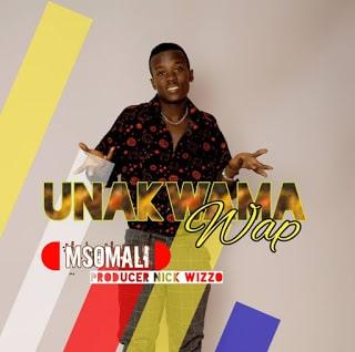 Audio | Msomali - Unakwama wapi | Download Mp3
