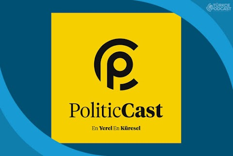 Politic Cast Podcast